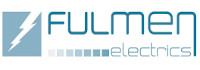 tounsi-xyz-web-design-conception-site-web-seo-referencement_digital-marketing_fulmen