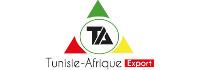tounsi-xyz-web-design-conception-site-web-seo-referencement_digital-marketing_tunisie-afrique-export
