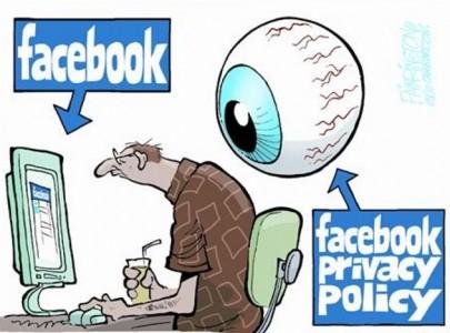 Comment protéger sa vie privée sur Facebook ?